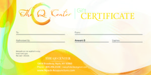 gift-certificate-nancy-fisher-print-ready